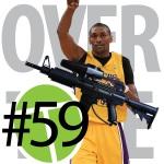 Overtime 59
