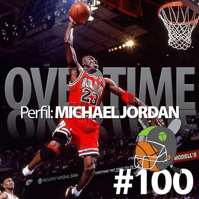 Overtime 100