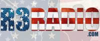 R3 Radio: sua casa para Esportes Americanos
